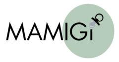 cropped-Mamigi-Logo-transe-1.jpg